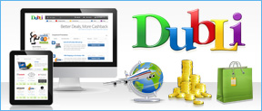 dubli network business opportunity